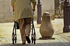 В Пензенской области под колесами легковушки оказалась пожилая женщина