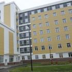В этом году в Пензенской области уже более ста женщин забеременели после ЭКО