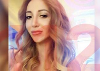 Красота - страшная сила. 30-летняя женщина умерла после массажа лица