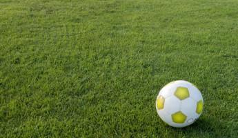Пенза без «Зенита». В городе ликвидируют известный футбольный клуб