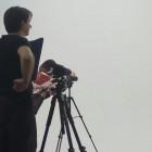 Пропавший в Пензе Владимир Кузнецов оказался соавтором крупных YouTube-каналов