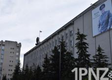Пензенский футбольный клуб «Зенит» готовили к преднамеренному банкротству?