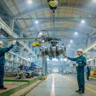 На АО «ПТПА» успешно пройден аудит международной компании «Линде»
