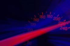 Сын депутата на скорости 200 км/ч насмерть сбил супружескую пару