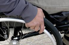 Пензенец, погибший при пожаре на улице 8 Марта, был инвалидом