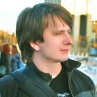 Стало известно, где нашли пензенского блогера Владимира Кузнецова