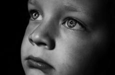 В Засечном Пензенской области женщина при людях избила 2-летнего ребенка - соцсети