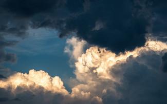 Какая погода ожидает пензенцев 19 июля?