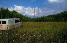 К поискам пенсионера, пропавшего в лесах Пензенской области, подключились спасатели