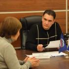 У пензенского депутата Тюрина арестовано имущество