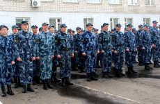 В Пензе утвердят новый состав Общественной наблюдательной комиссии