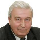 В Заречном Пензенской области ушел из жизни почетный гражданин города