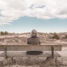 В Пензенской области пропала 80-летняя пенсионерка