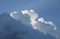 20 июля в Пензенской области воздух прогреется до +28ºС