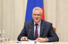 Пензенский губернатор остался недоволен работой глав администраций районов