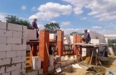 В Пензенской области появится новая врачебная амбулатория