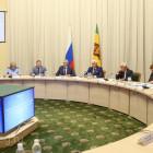 В Пензенской области более 177 миллионов рублей выделено на ремонт школ