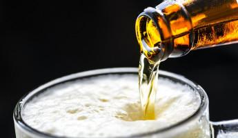 «Трезвые вечера». В Пензенской области могут сократить время продажи спиртного