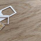 Пензенец потерял сим-карту и остался без денег