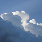 Завтра пензенцев ожидает кратковременный дождь