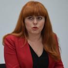 Чиновники не остановят Коломыцеву: программа «Фронт ЖКХ» продолжит выходить после закрытия