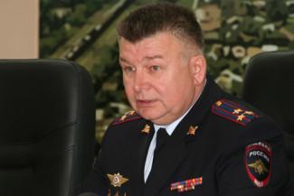 Губернатор Пензенской области официально представил Николая Сармина