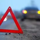 В Пензенской области произошло страшное ДТП. В результате один человек погиб