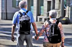 Предпенсионеры из Пензенской области смогут бесплатно освоить новые профессии