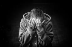 За отказ оплатить алкоголь пензенец изрезал родную мать
