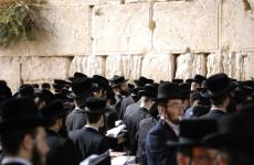 Еврейская диаспора Пензы против понтов