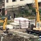 Чёрный пояс по чёрному пиару. Зачем пензенские строители сбросили бродячую собаку с 8 этажа?