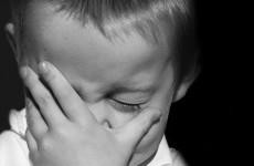Жителей Засечного Пензенской области держит в страхе маленький плачущий мальчик