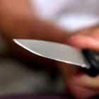 В Пензенской области вынесли приговор мужчине, зарезавшему дочь