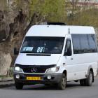В Пензе на нескольких маршрутах не будут поднимать стоимость проезда