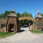 Пензенская область: бесплатный Wi-Fi от «Ростелекома» получили 7,5 тысячи жителей малых сёл