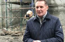 Предвыборные интриги «кардинала» Виктора: поссорить депутатов и Жёлтый дом