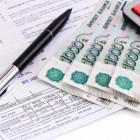 В Пензенской области 125 тысяч человек получили компенсацию по оплате ЖКУ