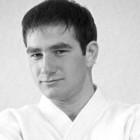 Победителем чемпионата Европы по дзюдо стал спортсмен из Пензенской области