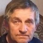 К поискам 73-летнего пенсионера подключилась пензенская полиция