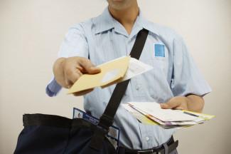 Почтальона, укравшего 2 млн рублей у пензенских пенсионеров, замучила совесть