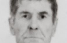 Стало известно, где нашли труп пропавшего пензенского пенсионера
