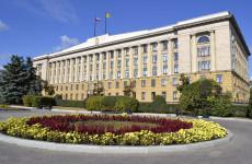 «Ростелеком» обеспечит высокоскоростным интернетом социально значимые объекты в Пензенской области