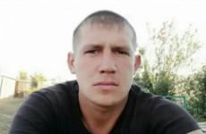 В Пензе при загадочных обстоятельствах пропал молодой мужчина