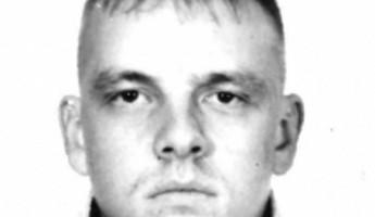 В Пензенской области идет розыск жестокого убийцы