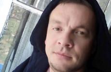 Появились новые фото убийцы, разыскиваемого в Пензенской области