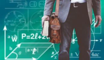 Министр образования Пензенской области назвал среднюю зарплату учителей