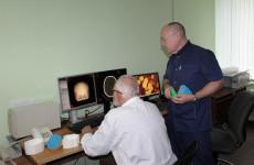 Пензенские врачи начали делать протезы по 3D-технологии