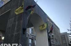 Выборы-2019. Как судимые кандидаты в депутаты Пензенской городской думы нарушали закон