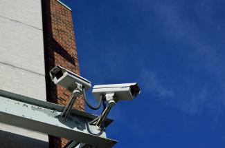 В России должников начнут искать по камерам видеонаблюдения