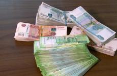 Почтальон, укравший 2 млн у пензенских пенсионеров, был на работе на хорошем счету